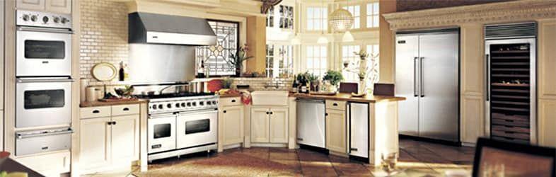 Wikinger Küche Küche Pinterest - küchen mit granit arbeitsplatten