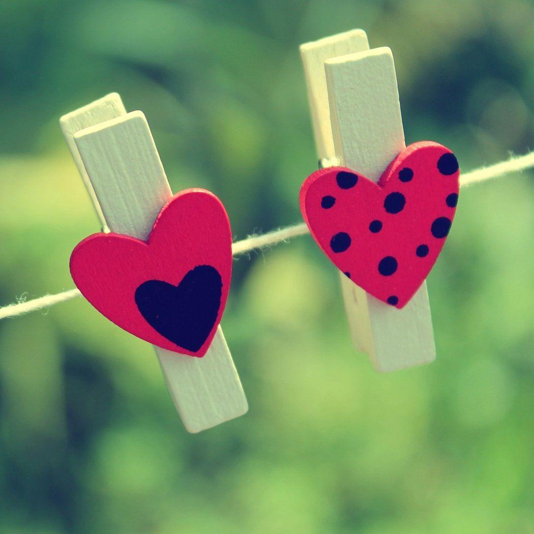 Cute Love Mobile Wallpaper And Whatsapp Dp Love, Romance