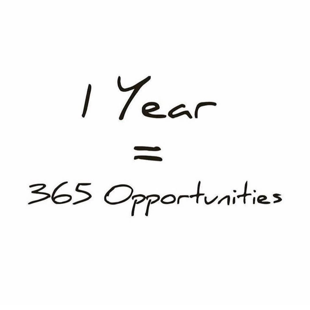 """47 Likes, 5 Comments - WatchHerWork (@watchherworktv) on Instagram: """"What are you going to make happen this year????? #watchherwork #workingwoman #careeradvice…"""""""