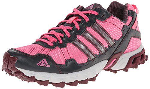 Amazon.com: adidas Performance Women's Thrasher 1.1 W Trail ...