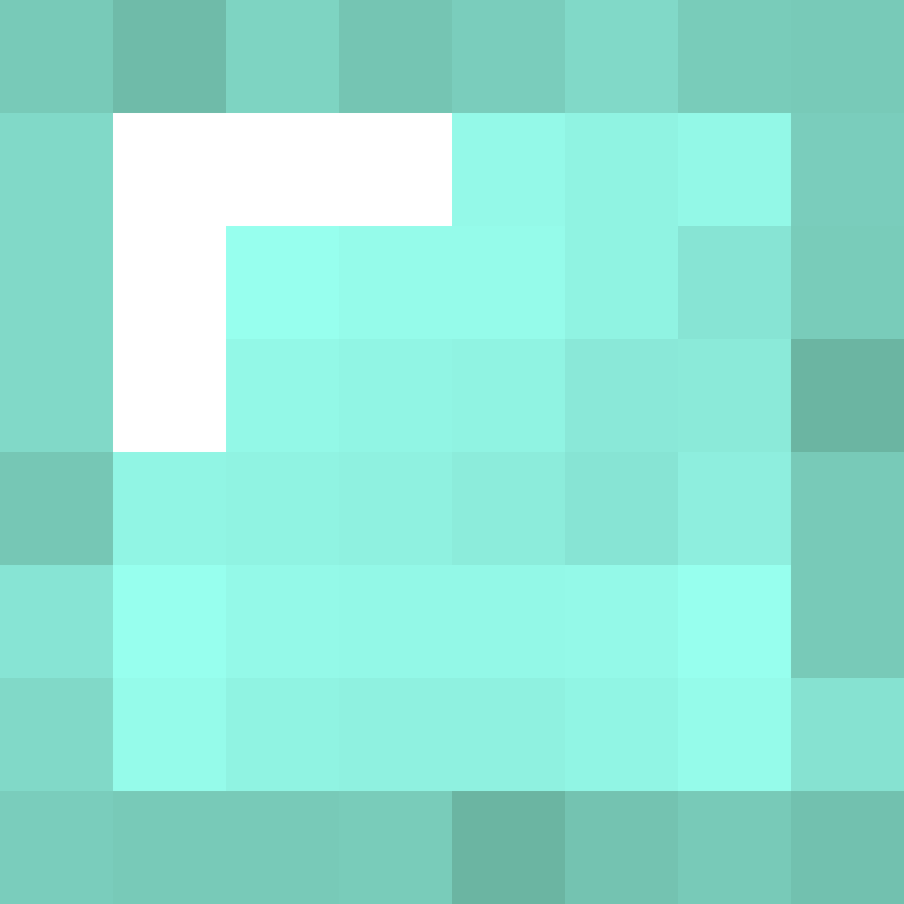 1375176062501 Png 1 000 1 000 Pixels Minecraft Png Minecraft Png