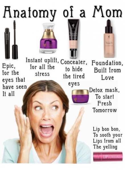 25+ New Ideas For Skin Bare Quotes Younique -   12 younique skin care Quotes ideas