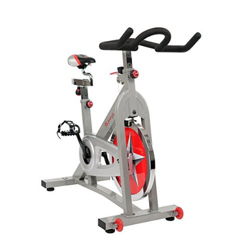 Best Exercise Bikes Reviewed And Compared In 2020 Indoor Cycling