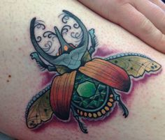 junebug tattoo - Yahoo Image Search Results | whatever