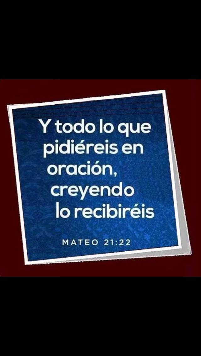 Versiculos De La Biblia De Animo: Pin De Xilene Margareth En Promesas De DIOS Para Tu Vida