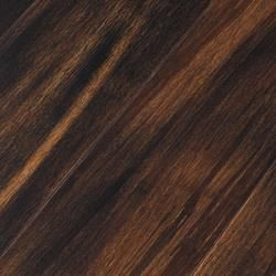 Teragren Portfolio Colors T G Strand Woven Bamboo Flooring New Country Bamboo Flooring Flooring Sustainable Flooring