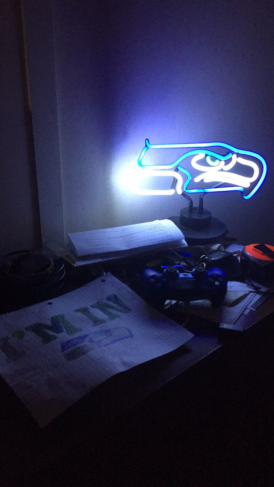 Pin by Eddie Webb on My Seattle Seahawks photos (With