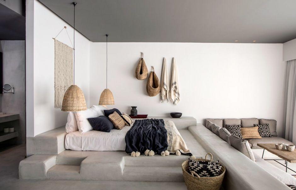 casa cook kos marmari greece hospitality design pinterest kos. Black Bedroom Furniture Sets. Home Design Ideas