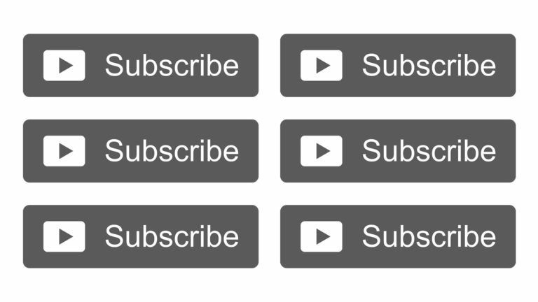 Youtube Black Subscribe Button Subscribe Subscribe Png Black Subscribe Png Png And Vector With Transparent Background For Free Download Social Media Icons Snapchat Logo Youtube Logo