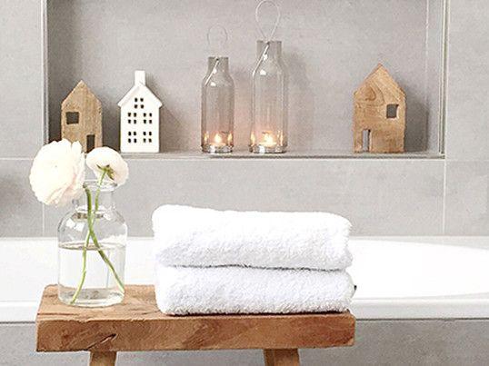 Mülleimer Badezimmer ~ Der kali spiegelschrank von authentics bietet stilvolle