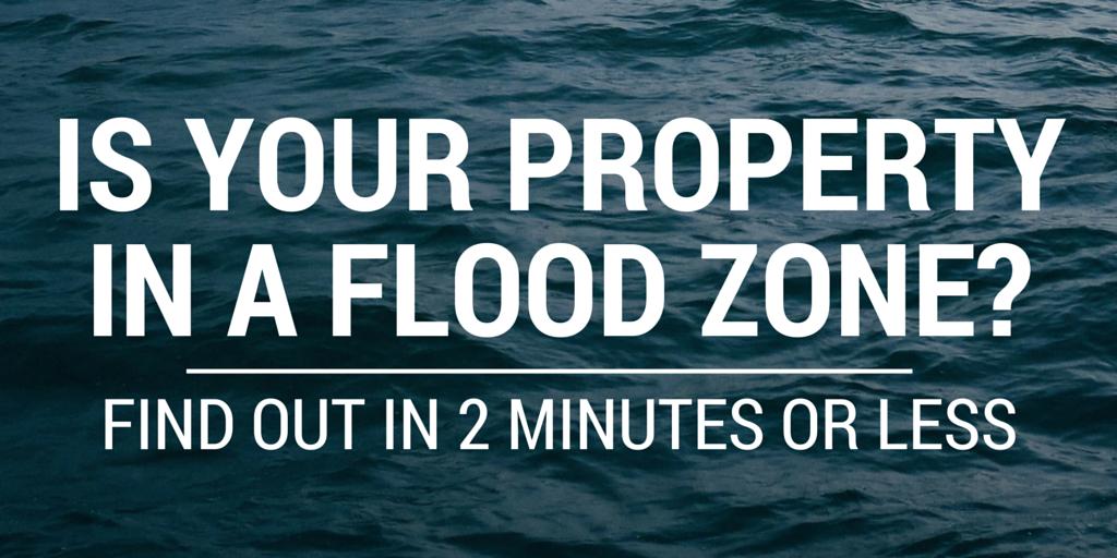 Fema Flood Insurance Quote Idea In 2020 Flood Insurance Fema Flood
