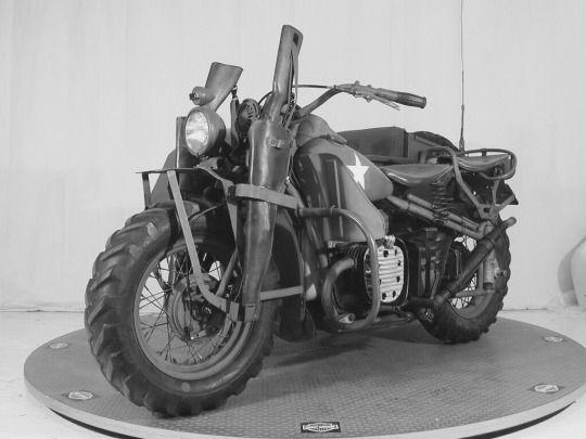 Harley Davidson XA | HD | Motorcycle, Harley davidson bikes