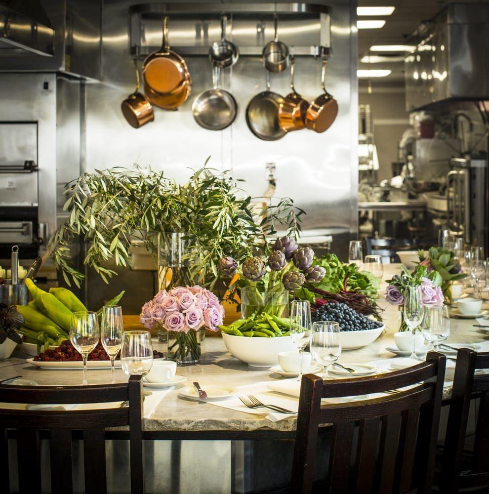 true food kitchen pasadena yelp