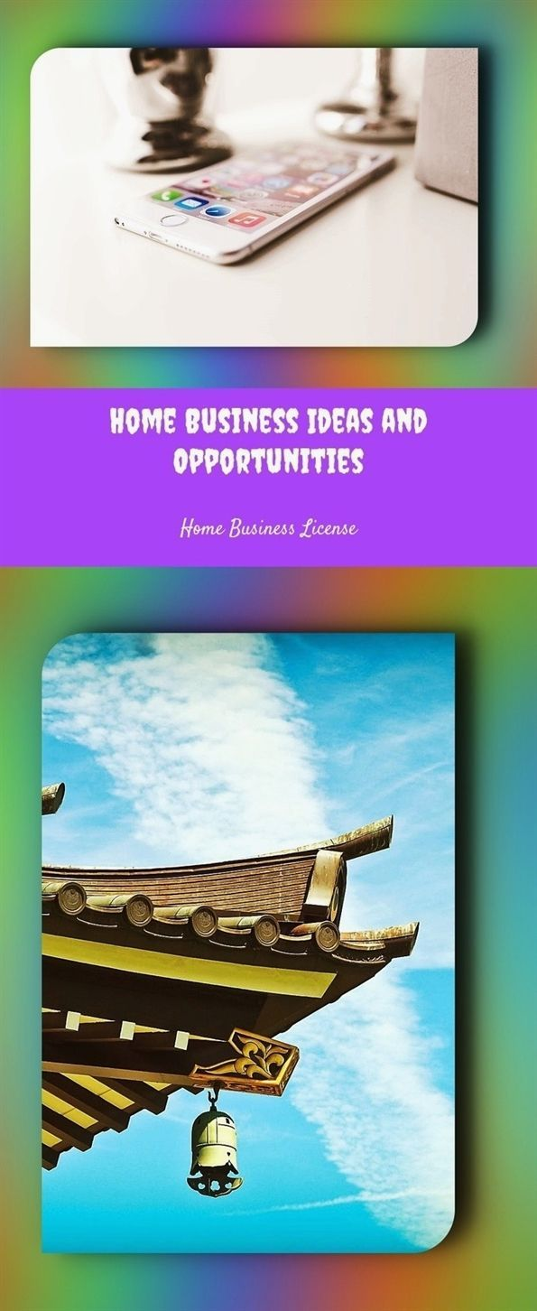 Home Business Ideas And Opportunities 1087 20180615165640 25 Diy Zamboni Appraisal Calculator Square Footage National Association Of Pr