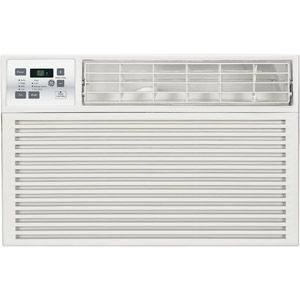 Walmart General Electric 6 400 Btu Window Air Conditioner White Room Air Conditioner Window Air Conditioner Air Conditioner Btu