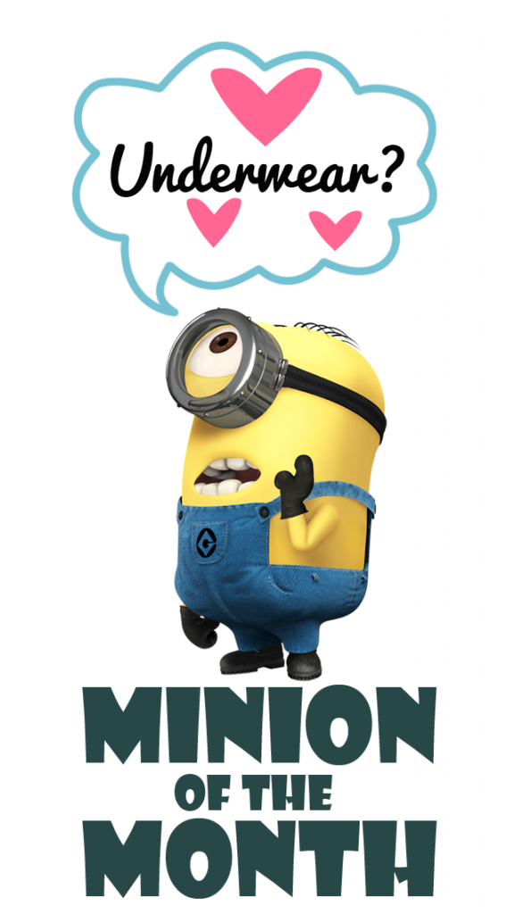 Minions Phone Wallpapers  Funny Quotes Minions Android Phone HD Wallpapers ...