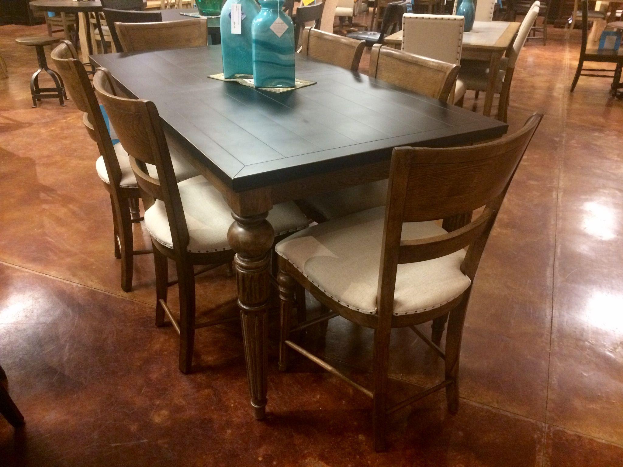 Awesome Universal Furniture At Harris Furniture In Jonesboro, AR