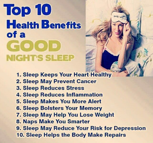 Did you know what effect a Good Night Sleeps has on you and your body? 🌜🌚🌒🌃😪 @besthealthysolution cares❤  #healthy #sleep #gn #hearthealth #memory #improve #improvement #anticancer #repair #recuperacion #rest #relax #brain #energy #brainbooster #healthbenefits #healthtips #healthylifestyle #livehealthy #healthylife #picoftheday #photooftheday #sleeping #fresh #amazing #loseweịght #antistress #antidepression ✔✅