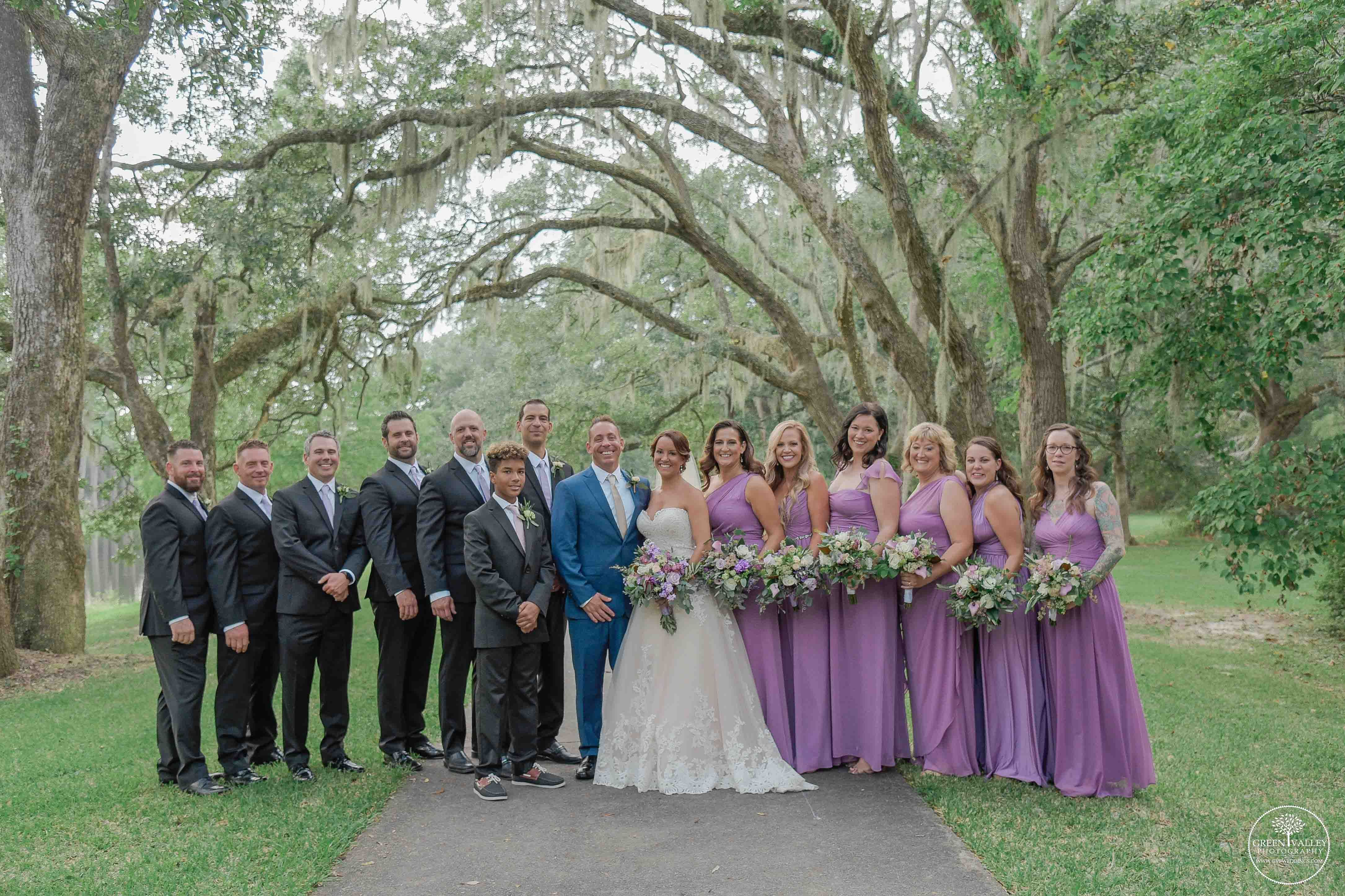 39052e31b0911d72f9ae5c0205002572 - How Much Does A Wedding At Brookgreen Gardens Cost