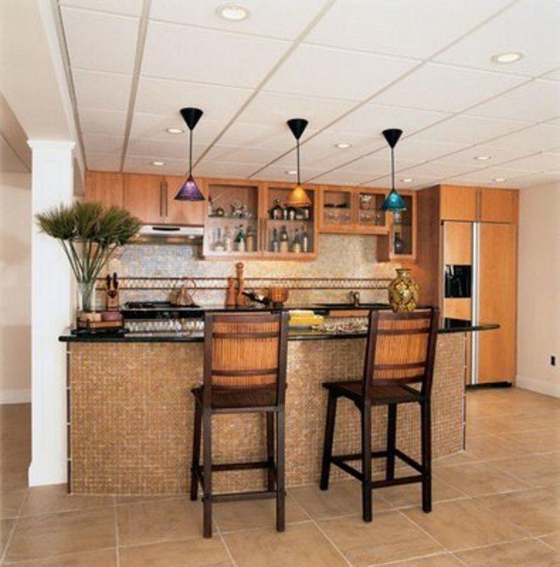 Kitchen Bar Designs Kitchen Bar Design Restaurant Kitchen