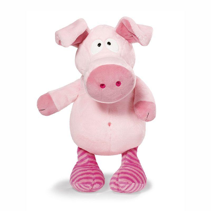 Kuscheltier NICI Selection Schwein | Meine Lieblings Nici ...