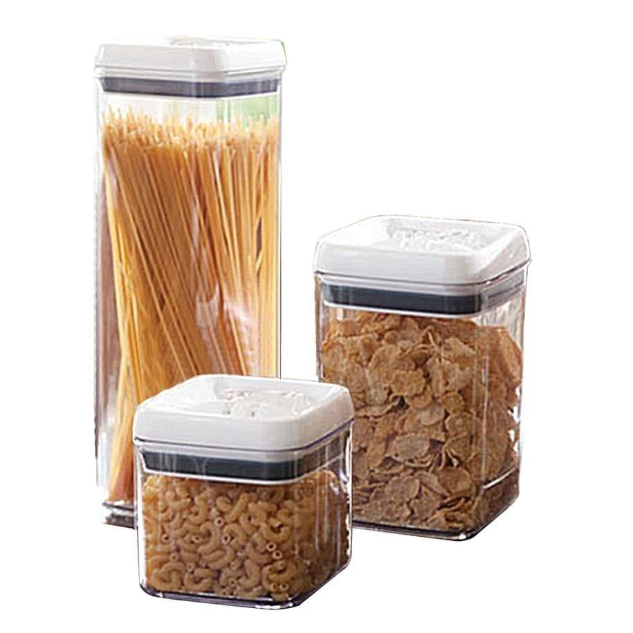 390553513cc13ed08ece0854505aa9d9 - Better Homes And Gardens 10 Container Set