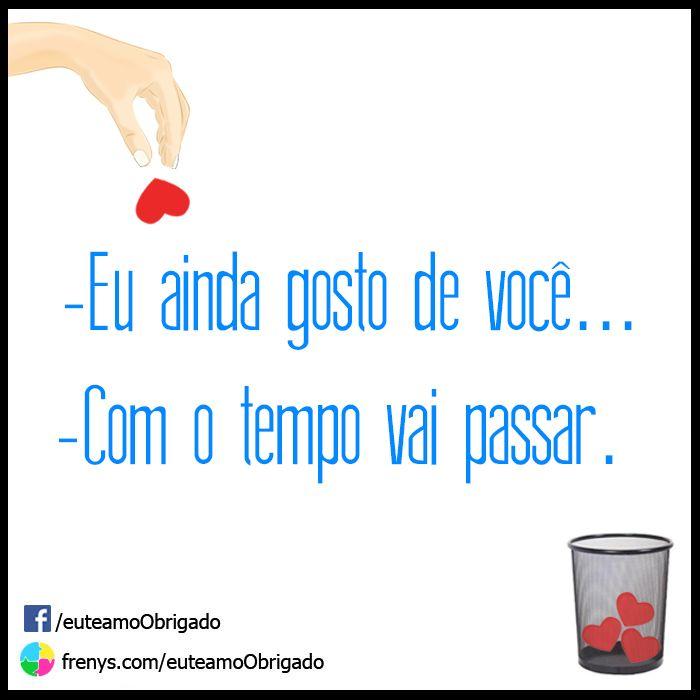 #Homem #amo