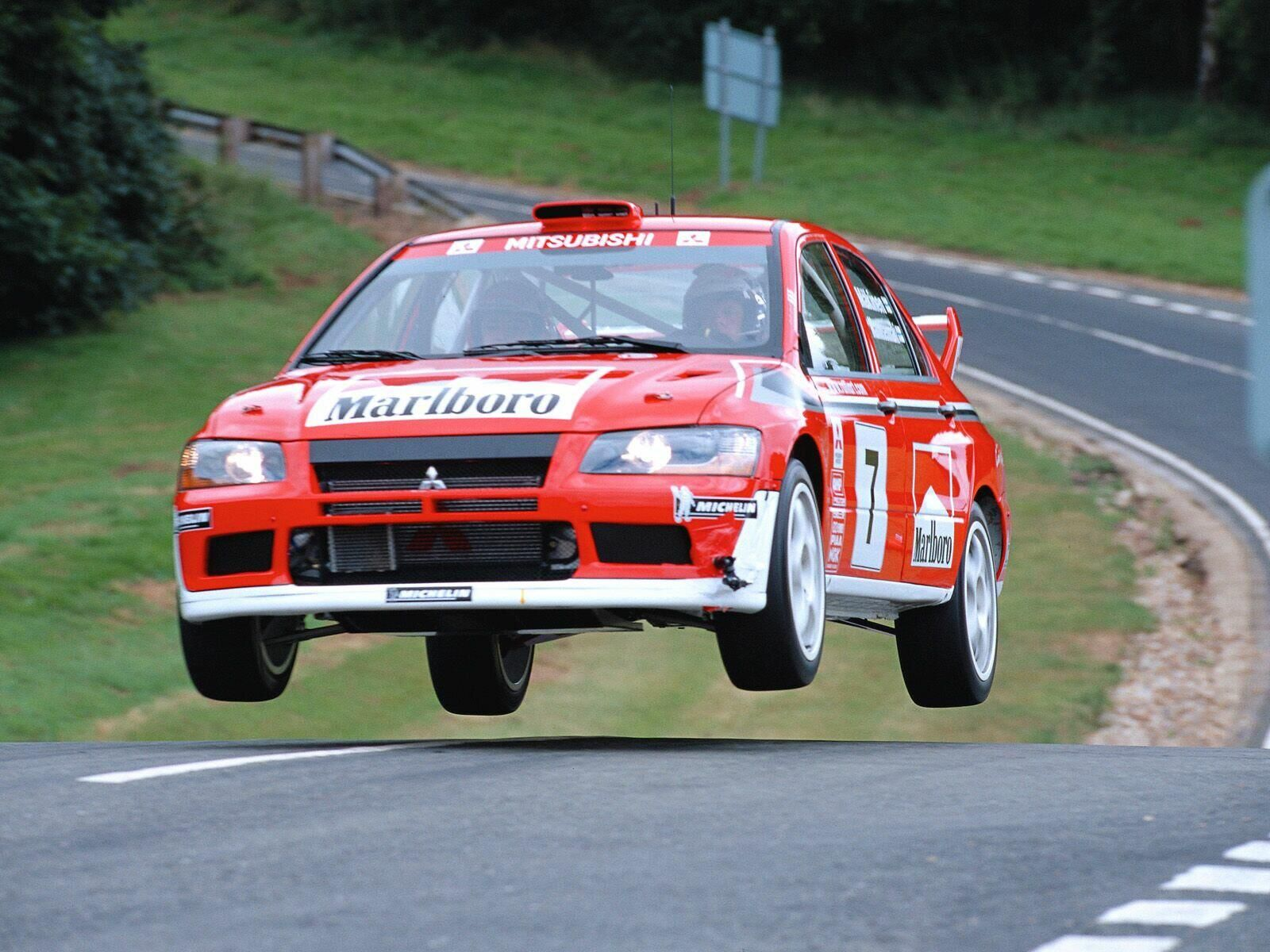 Rally Side Ways Pinterest Rally Car Cars And Wheels