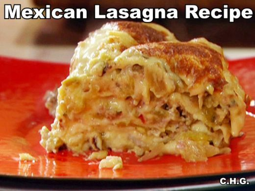 Best mexican lasagna ever mexicans food and dinners here is truly the best mexican lasagna you will ever eat there is no better forumfinder Gallery