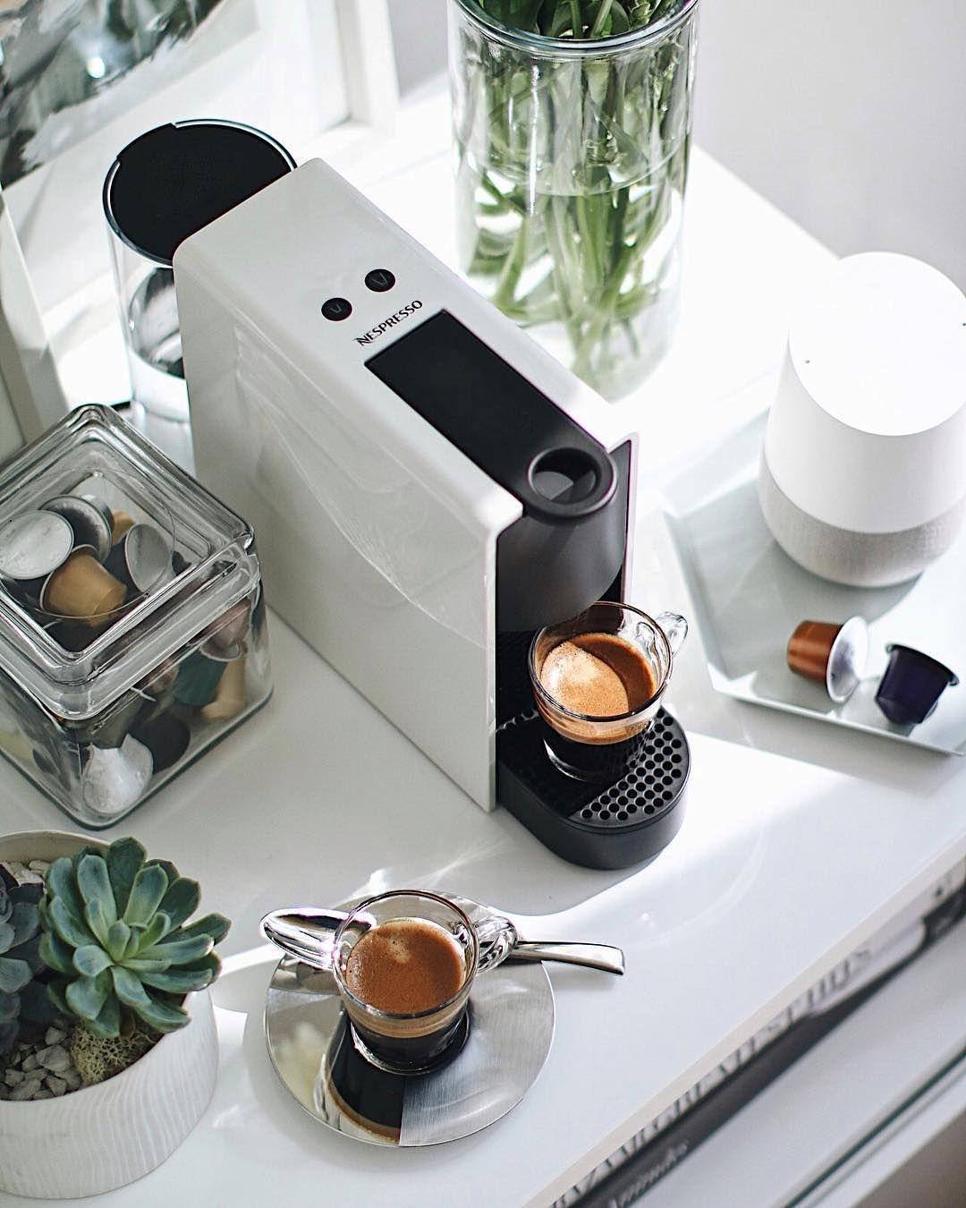 Pinterest: @CoffeeQueen4 Thank you xoxo | Coffee kitchen, Coffee bar home,  Coffee station kitchen