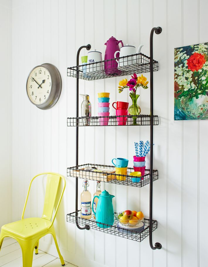 Graham And Green Ss13 Random Things Funky Home Decor