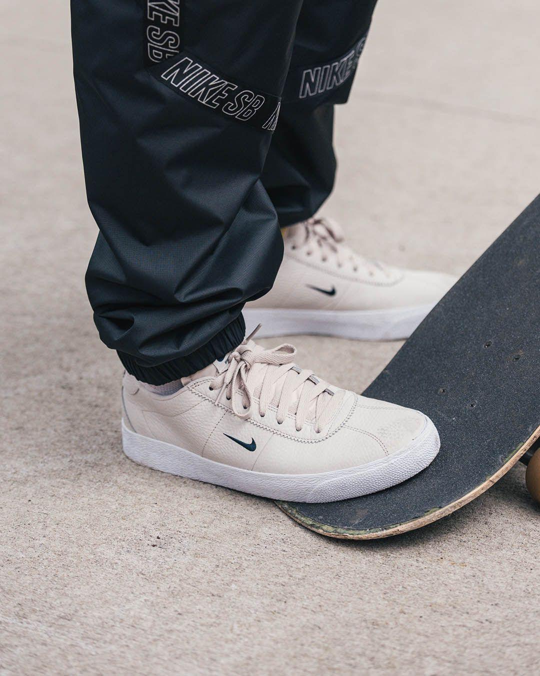 Nike SB Bruin Ultra | Nike sb, Nike, Skateschuhe