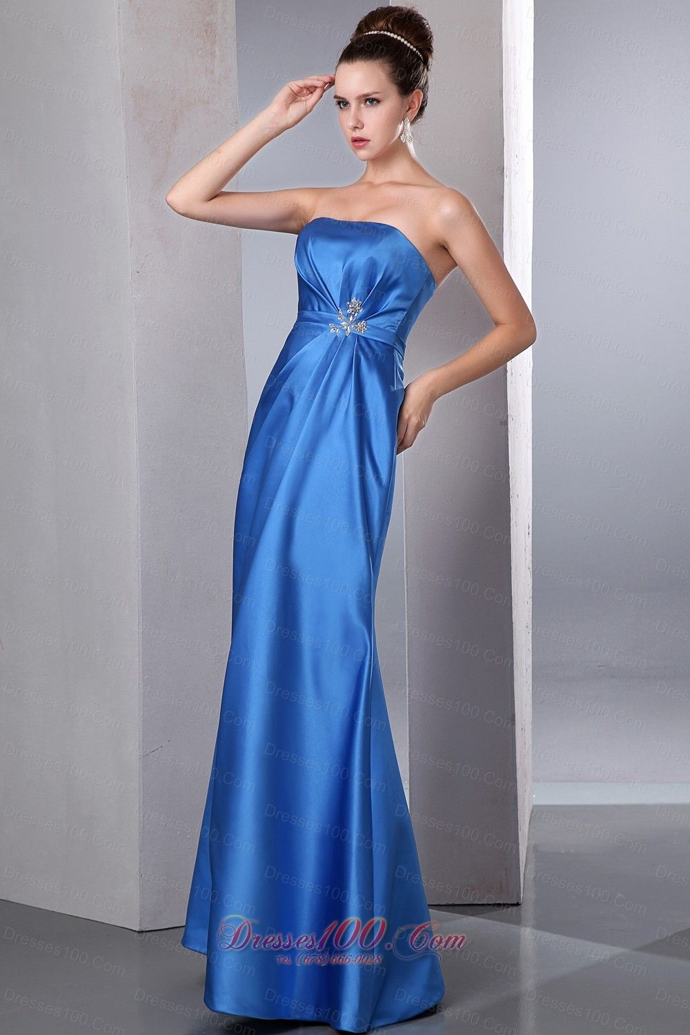 Top prom dress in glenn heights tx party dresses celebrity dresses