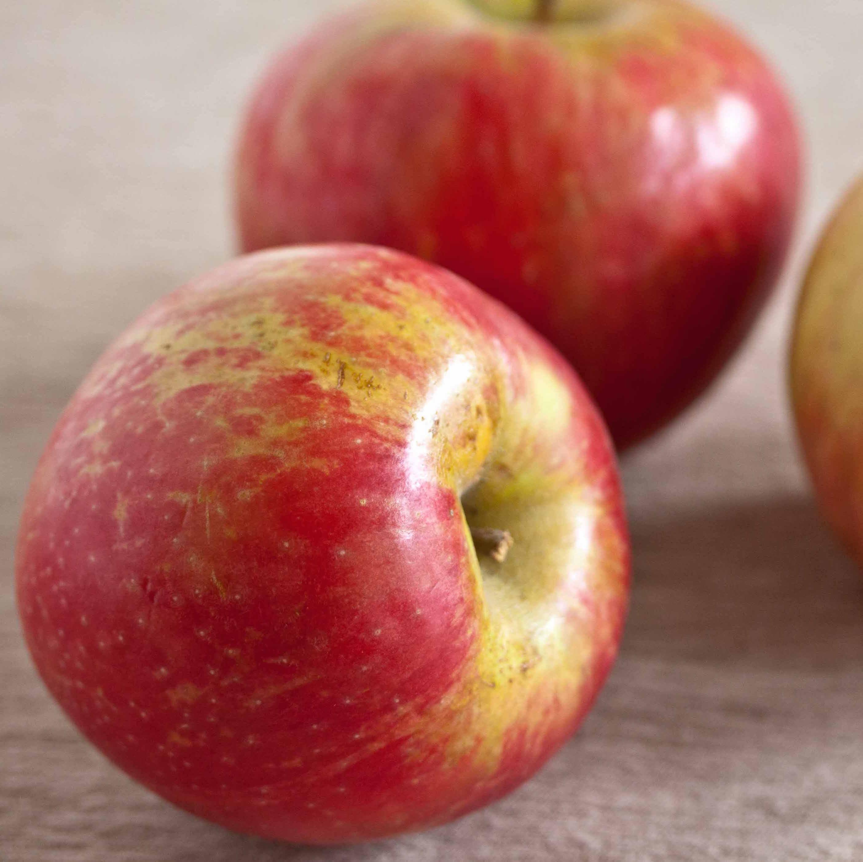 To peel or not to peel before juicing, apples, oranges, lemons, mango...bananas???
