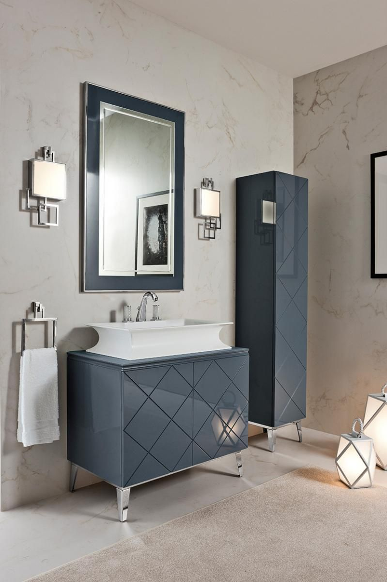 Rivoli collection by Oasis