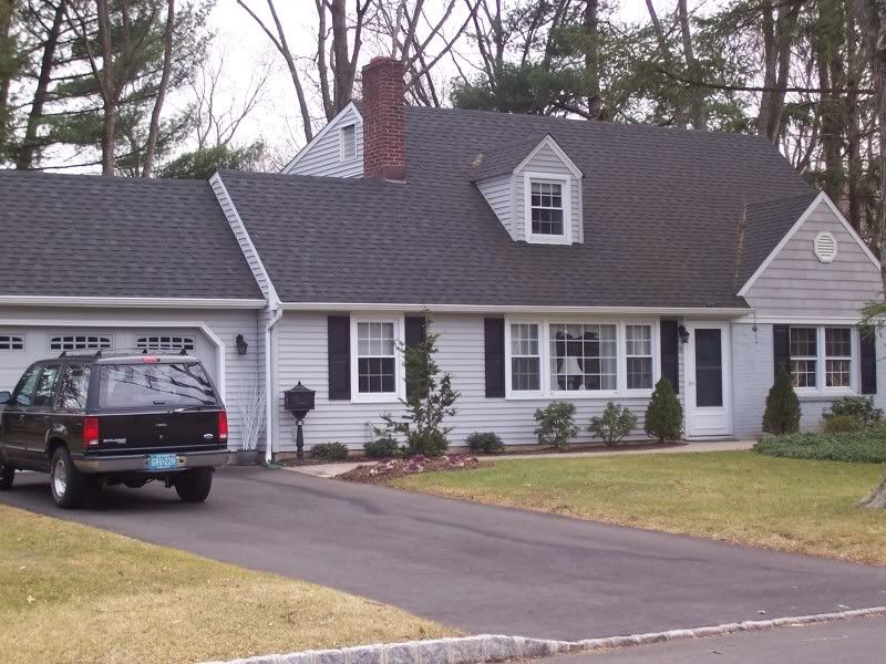 Exterior paint colors what gray is this want to paint house exterior this color home for Blue gray exterior paint colors