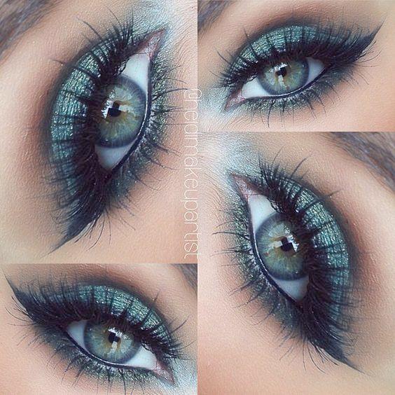 Eye Makeup Easy Eye Makeup Remover Target Eye Makeup Pinterest