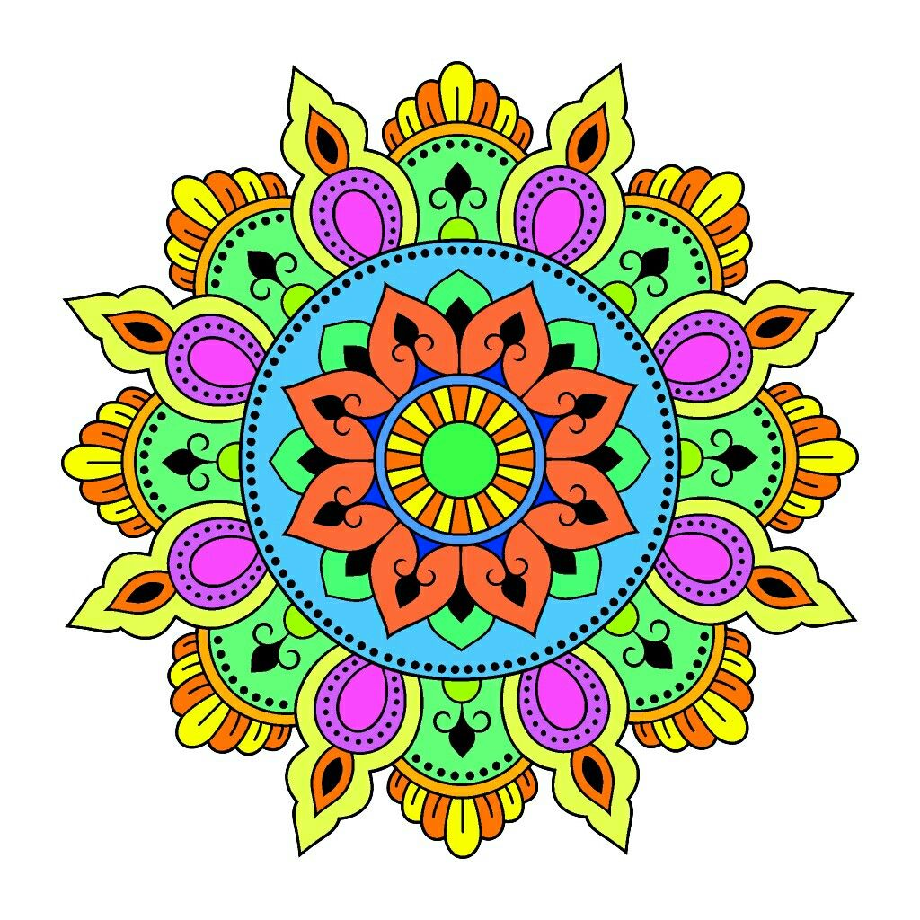 460+ New Coloring Book Apps Free Images