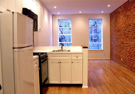 Eberhart Brothers No Fee Manhattan Apartment Rentals Manhattan Apartment Rental Apartments Apartment