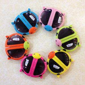 kids bug sunglasses