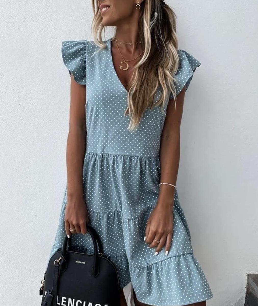 pin auf kleider mode