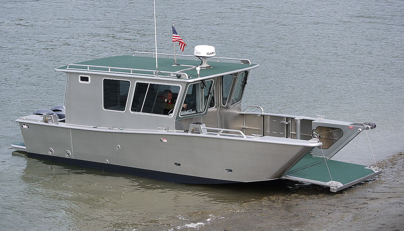27+ Landing craft boats for sale info