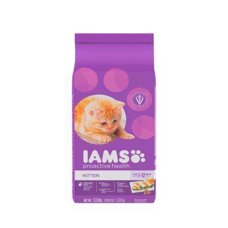 Pets Kitten Food Dry Cat Food Cat Food Brands