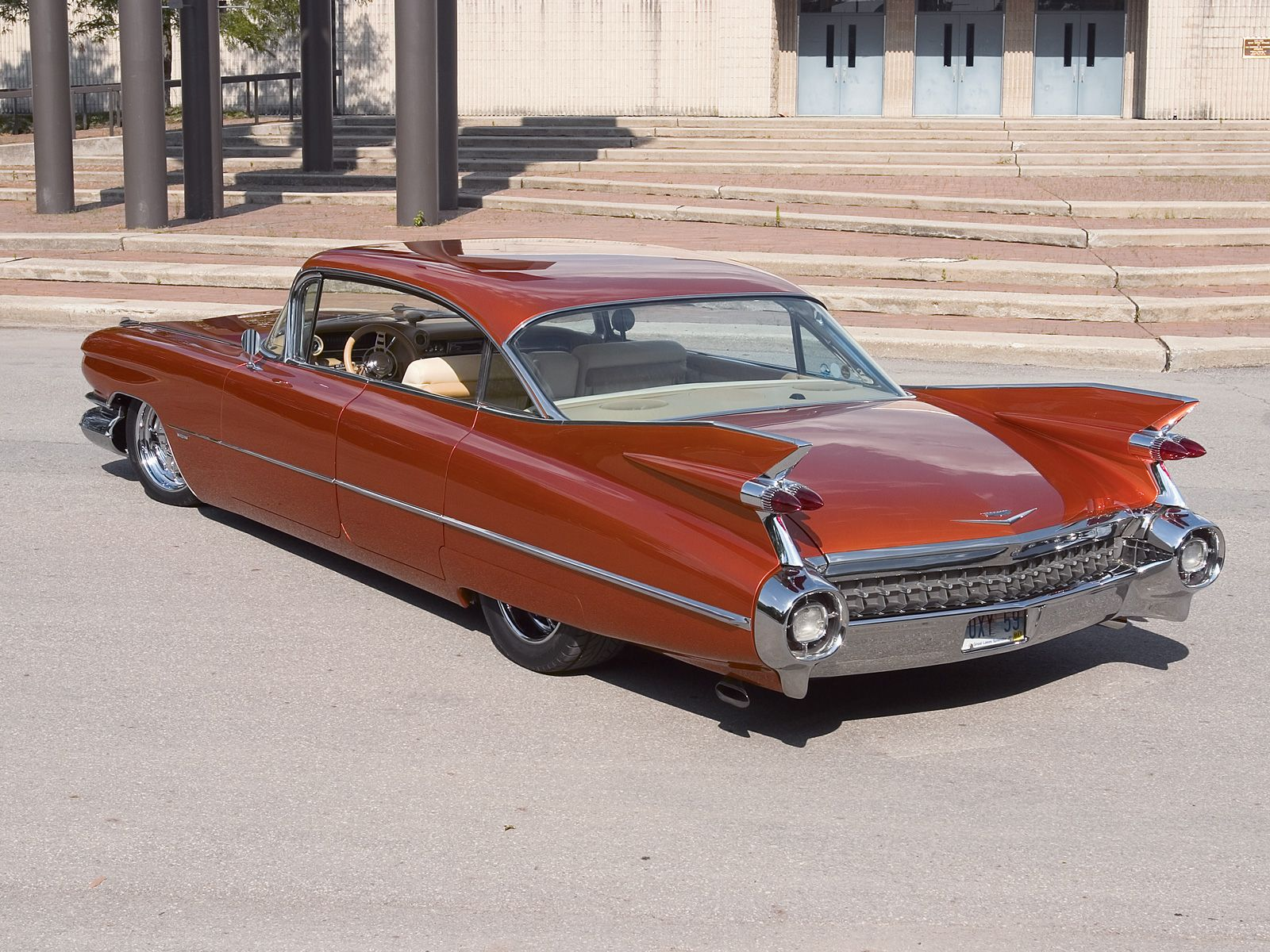 1959_chevy_cadillac_series_62 cars pinterest cadillac series 62 cadillac and 1959 cadillac