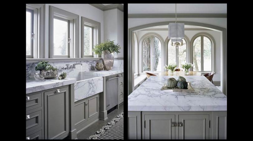 Best Grey Green Kitchen Kitchen Project 1 Pinterest 640 x 480