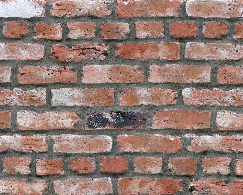 レンガタイル Can Brick のアイデア 投稿者 タイル通販 ボウクス タイルマーケット さん ブリック 煉瓦 レンガ