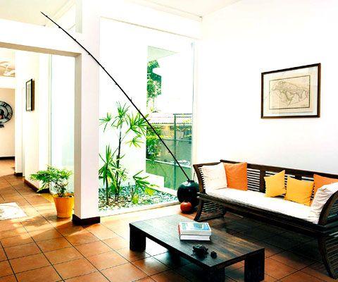 Manorama Online Veedu Award Homes interior