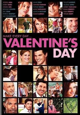 download Valentine 's Night movies