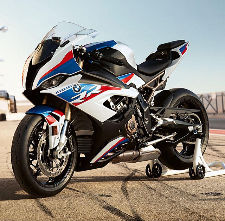 Bmw S1000 Rr 2019 Bmw Sport Bmw Motorcycle S1000rr Bmw S1000rr