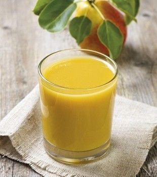 Photo of Ricette: Succhi vivi di frutta con l'estrattore di succo – S…